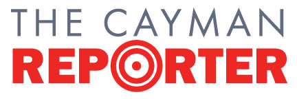 Cayman-Reporter_Logo_New