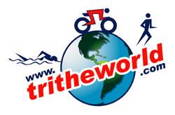 Tritheworld